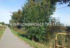 Działka na sprzedaż, Bożejewiczki, 8500 m² | Morizon.pl | 1950 nr6