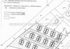 Działka na sprzedaż, Bożejewiczki, 8500 m² | Morizon.pl | 1950 nr7