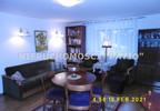Dom na sprzedaż, Puszczykowo Kopernika, 214 m² | Morizon.pl | 1296 nr16