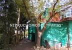 Dom na sprzedaż, Puszczykowo Kopernika, 214 m² | Morizon.pl | 1296 nr6