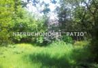 Działka na sprzedaż, Puszczykowo, 1215 m²   Morizon.pl   7849 nr4
