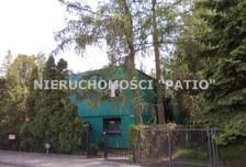 Dom na sprzedaż, Puszczykowo Kopernika, 214 m²