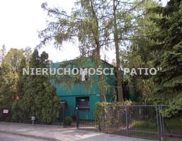 Morizon WP ogłoszenia   Dom na sprzedaż, Puszczykowo Kopernika, 214 m²   7256