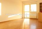 Mieszkanie na sprzedaż, Bydgoszcz Osowa Góra, 58 m² | Morizon.pl | 4996 nr2
