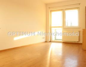 Mieszkanie na sprzedaż, Bydgoszcz Osowa Góra, 58 m²