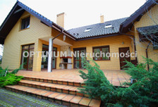 Dom na sprzedaż, Kruszyn Krajeński, 364 m²