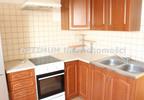 Mieszkanie na sprzedaż, Bydgoszcz Osowa Góra, 58 m² | Morizon.pl | 4996 nr9