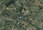 Działka na sprzedaż, Nowa Wieś Przywidzka, 2000 m² | Morizon.pl | 9132 nr3