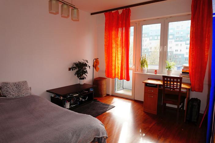 Mieszkanie na sprzedaż, Rzeszów Nowe Miasto, 53 m²   Morizon.pl   0583