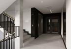 Morizon WP ogłoszenia   Mieszkanie na sprzedaż, Gdańsk Jasień, 61 m²   8535