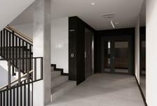 Mieszkanie na sprzedaż, Gdańsk Jasień, 61 m²