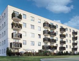 Morizon WP ogłoszenia   Mieszkanie na sprzedaż, Gdańsk Jasień, 35 m²   8536