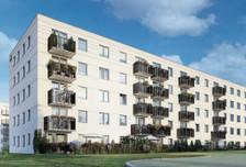 Mieszkanie na sprzedaż, Gdańsk Jasień, 35 m²