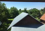 Dom na sprzedaż, Dębów, 300 m² | Morizon.pl | 9679 nr21