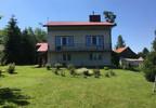 Dom na sprzedaż, Dębów, 300 m² | Morizon.pl | 9679 nr9