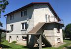 Dom na sprzedaż, Dębów, 300 m² | Morizon.pl | 9679 nr5
