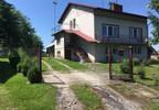 Dom na sprzedaż, Dębów, 300 m² | Morizon.pl | 9679 nr3