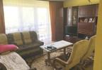 Dom na sprzedaż, Dębów, 300 m² | Morizon.pl | 9679 nr15
