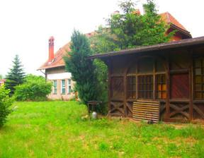 Dom na sprzedaż, Wrocław Świniary, 340 m²
