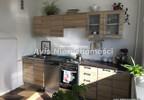 Kawalerka na sprzedaż, Świdnica, 33 m²   Morizon.pl   7048 nr2