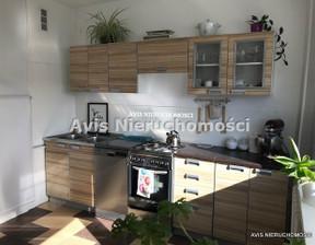 Kawalerka na sprzedaż, Świdnica, 33 m²