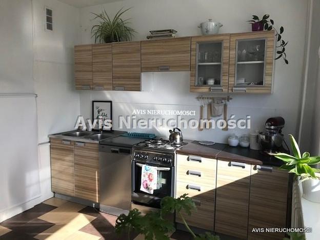 Kawalerka na sprzedaż, Świdnica, 33 m²   Morizon.pl   7048