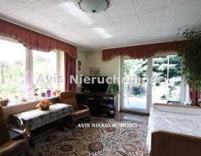 Dom na sprzedaż, Świdnica, 185 m²