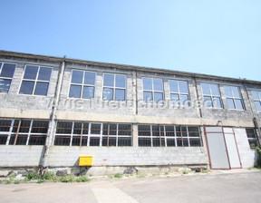Magazyn, hala na sprzedaż, Świebodzice, 3100 m²