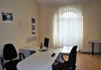 Biurowiec do wynajęcia, Wałbrzych Śródmieście, 18 m²   Morizon.pl   9253 nr10