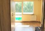 Mieszkanie do wynajęcia, Wałbrzych Podzamcze, 54 m² | Morizon.pl | 9042 nr13