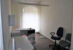Biurowiec do wynajęcia, Wałbrzych Śródmieście, 18 m²   Morizon.pl   9253 nr7