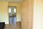Mieszkanie do wynajęcia, Wałbrzych Podzamcze, 54 m² | Morizon.pl | 9042 nr14