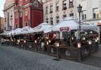 Lokal gastronomiczny na sprzedaż, Wałbrzych Śródmieście, 208 m²   Morizon.pl   9529 nr5