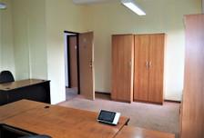 Biurowiec do wynajęcia, Wałbrzych Śródmieście, 18 m²