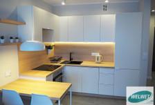 Mieszkanie do wynajęcia, Wałbrzych Piaskowa Góra, 44 m²