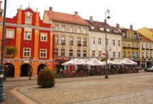 Lokal gastronomiczny na sprzedaż, Wałbrzych Śródmieście, 208 m²