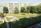 Mieszkanie do wynajęcia, Wałbrzych Podzamcze, 54 m² | Morizon.pl | 9042 nr2