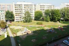 Mieszkanie do wynajęcia, Wałbrzych Podzamcze, 54 m²