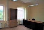Biurowiec do wynajęcia, Wałbrzych Śródmieście, 18 m²   Morizon.pl   9253 nr3