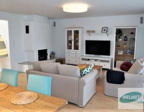 Dom na sprzedaż, Świebodzice, 280 m²