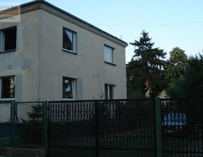 Dom na sprzedaż, Wrocław Śródmieście, 300 m²