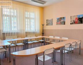 Biuro do wynajęcia, Wrocław Stare Miasto, 140 m²