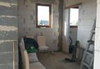 Dom na sprzedaż, Pasikurowice Energetyczna, 154 m² | Morizon.pl | 0370 nr13