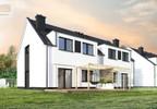 Dom na sprzedaż, Błonie, 155 m² | Morizon.pl | 4090 nr2