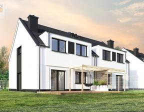 Dom na sprzedaż, Błonie, 155 m²