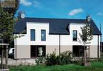 Morizon WP ogłoszenia   Dom na sprzedaż, Wrocław Pracze Odrzańskie, 74 m²   5961