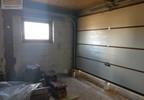 Dom na sprzedaż, Pasikurowice Energetyczna, 154 m² | Morizon.pl | 0370 nr10
