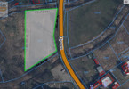 Morizon WP ogłoszenia | Działka na sprzedaż, Borowa Lipowa, 3282 m² | 1659
