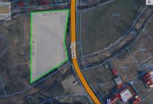 Działka na sprzedaż, Borowa Lipowa, 3282 m²
