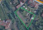 Działka na sprzedaż, Chrząstawa Wielka Polna, 1080 m² | Morizon.pl | 9472 nr5